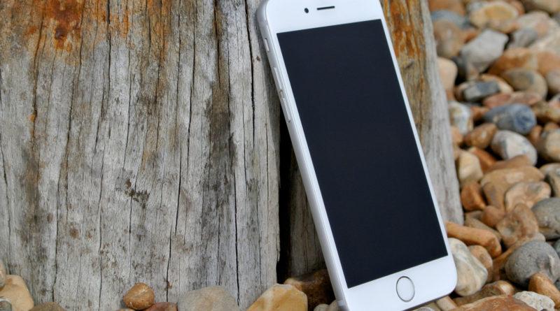 iPhone Siri ohne Home Button starten