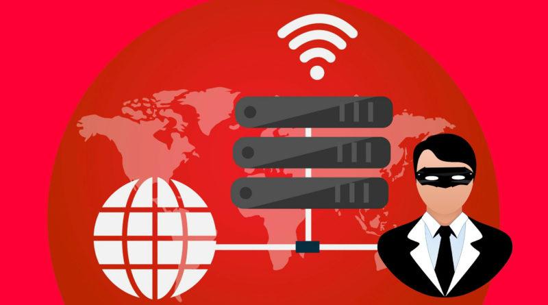 Wie findet man das optimale VPN fürs Gaming?