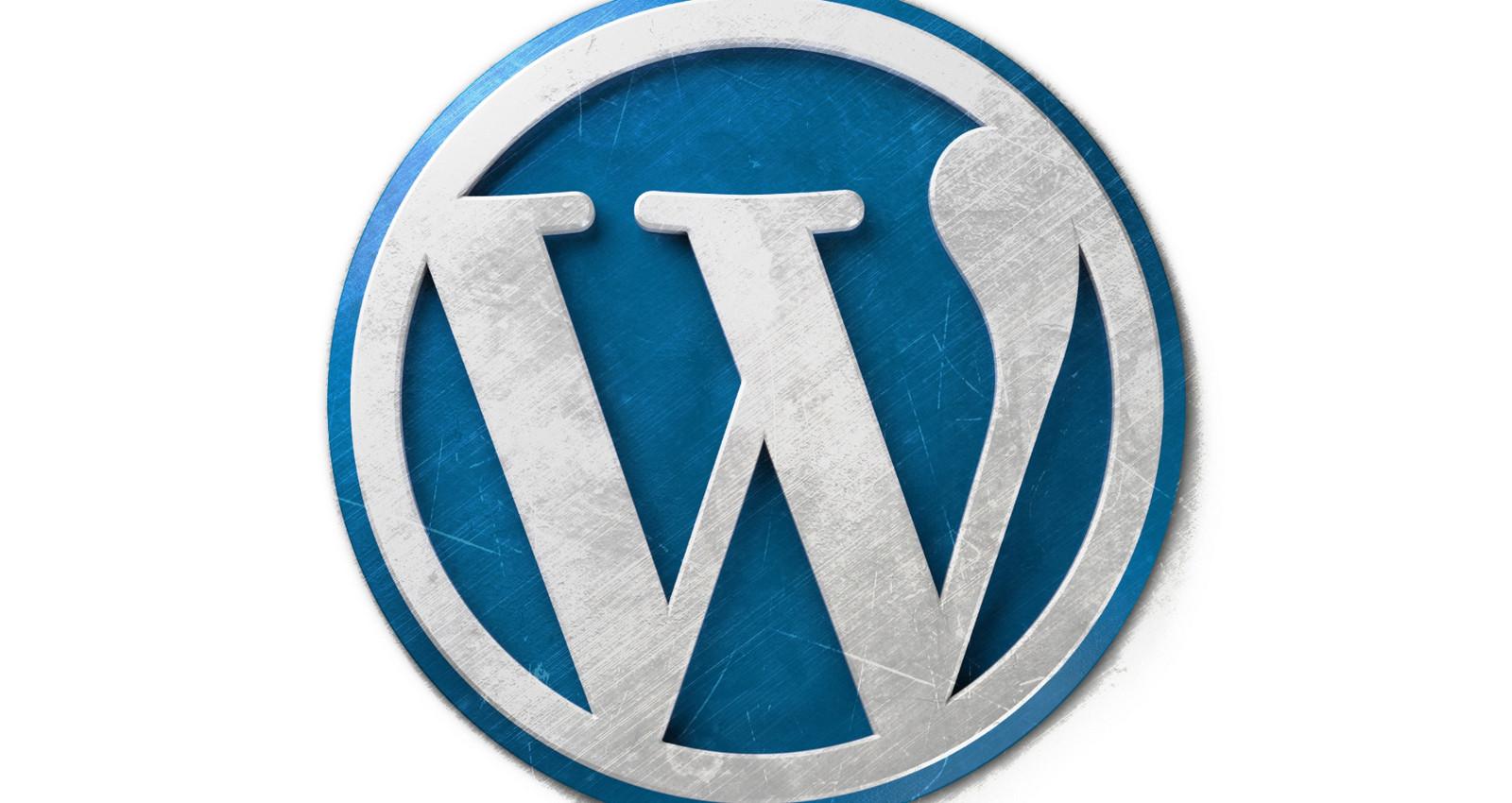 WordPress CDN: Content Delivery Network