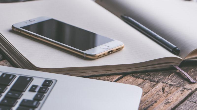 iPhone Vibrieren bei lautlos verhindern