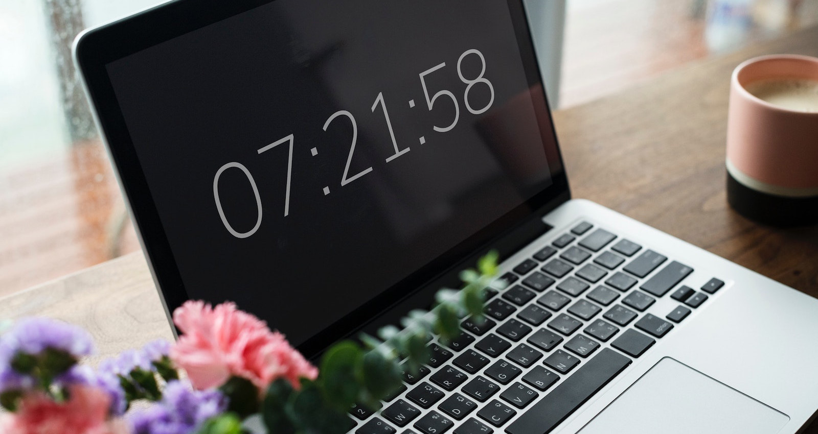 macOS Mac Bildschirm sperren