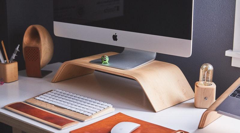 macOS WLAN-Hotspot auf dem Mac einrichten