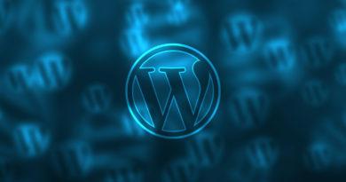 AMP für WordPress abschalten