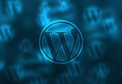 WordPress auf Ubuntu 20.04 mit Apache, MariaDB, PHP7.4 (LAMP) installieren