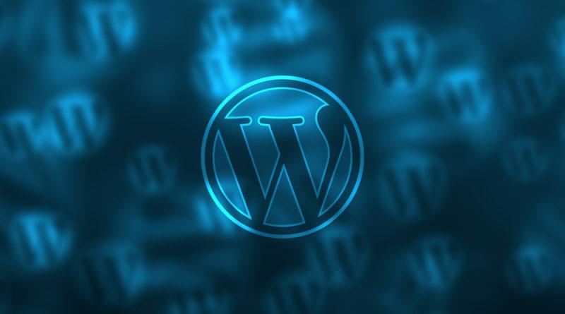 WordPress: Leere Seite beim Erstellen eines neuen Beitrags