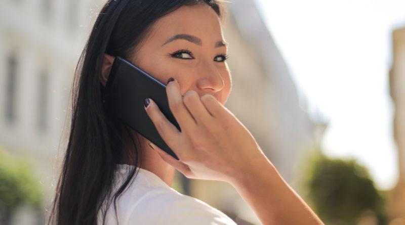 Ist Handy Spionage erlaubt?
