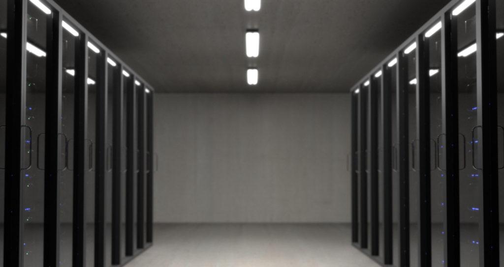 VPN oder Proxy? Was ist die bessere Lösung