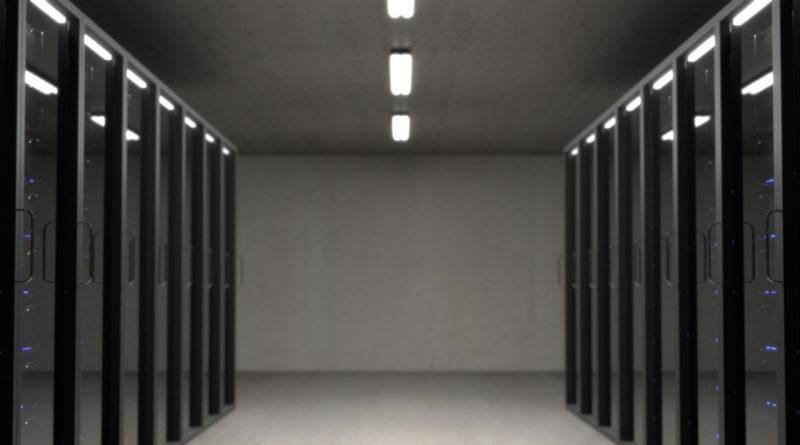 Eigener VPN-Server: Vor- und Nachteile