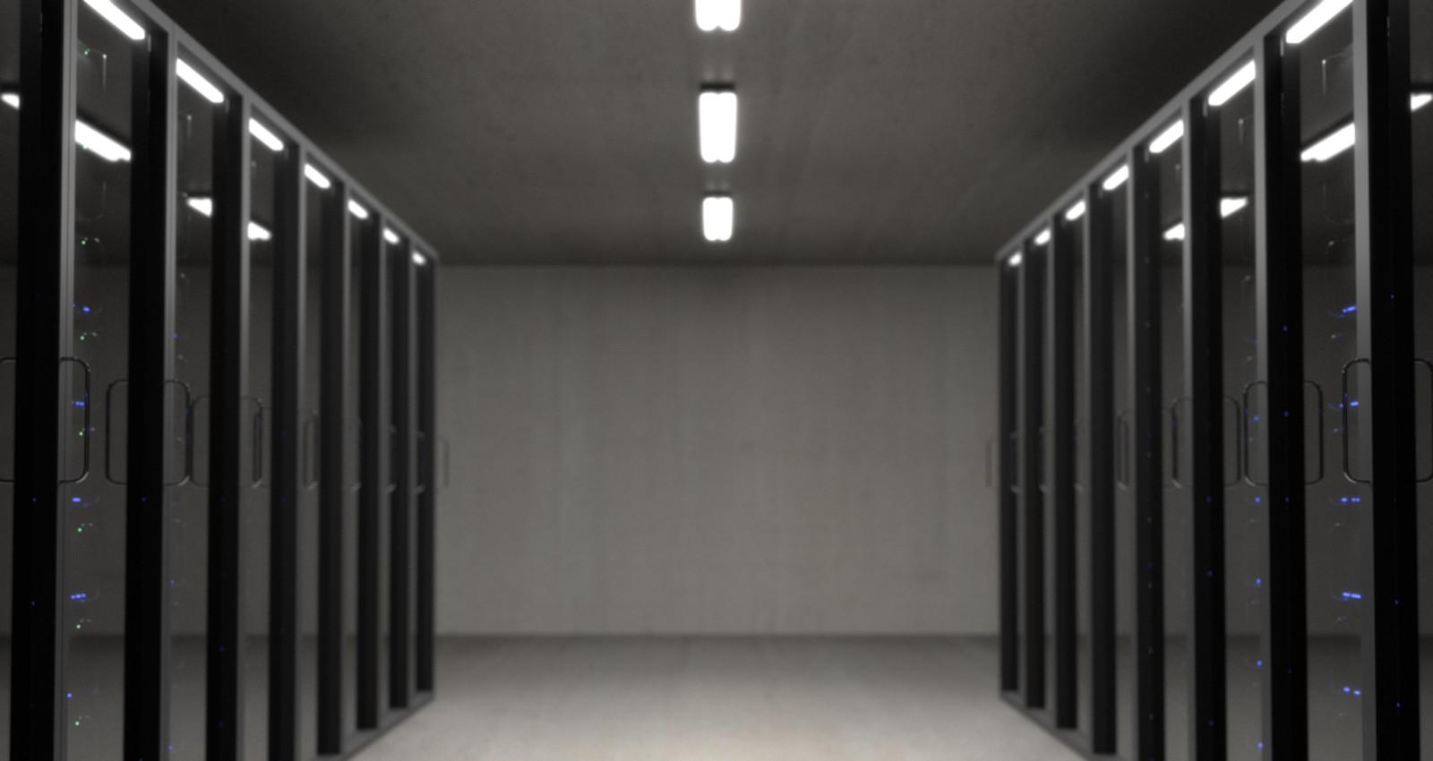 Ubuntu: HTTPS auf Apache mit Let's Encrypt