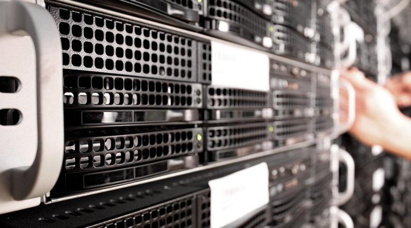 Tor oder VPN - Was ist besser?