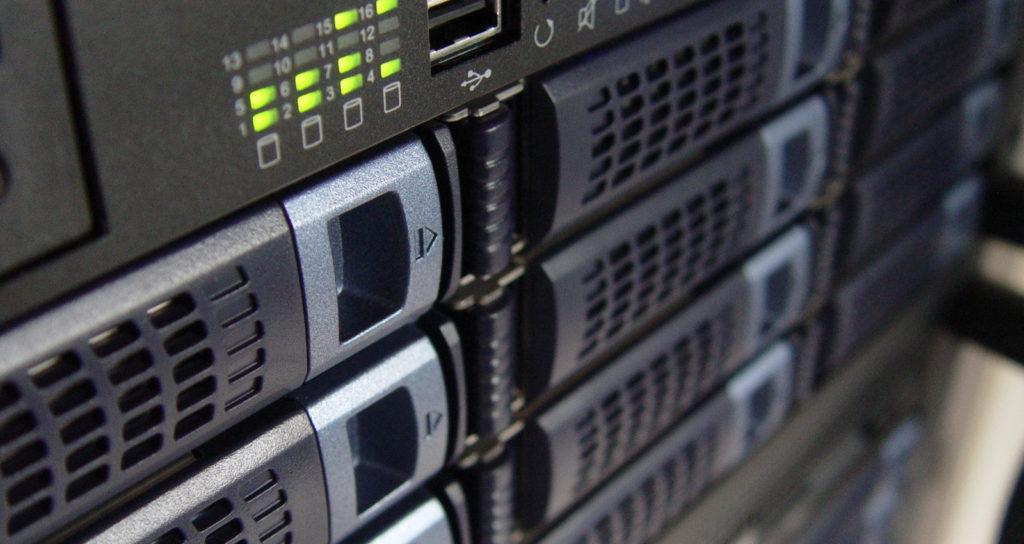 Tor oder VPN: Was ist besser?