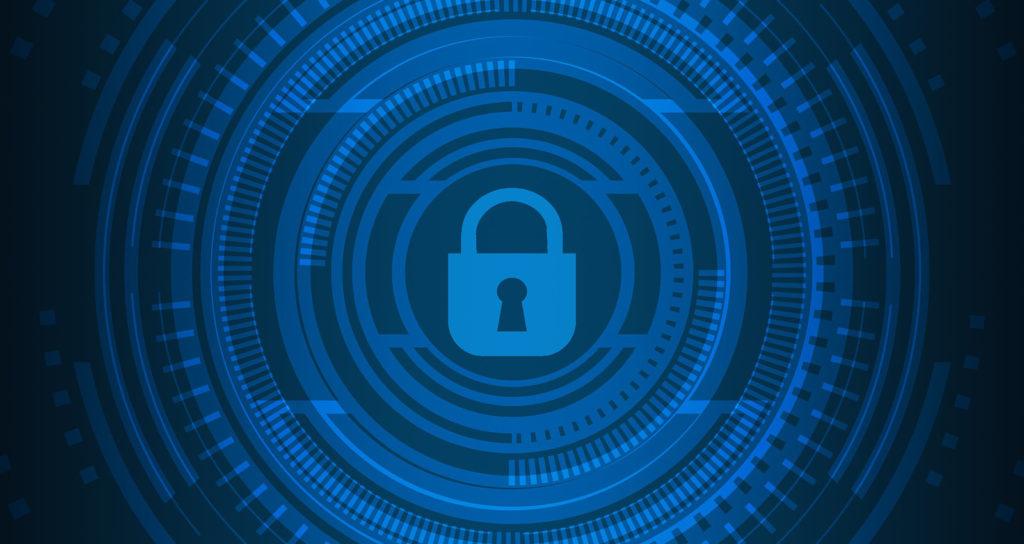 Was gilt es beim Kauf eines VPN zu beachten?
