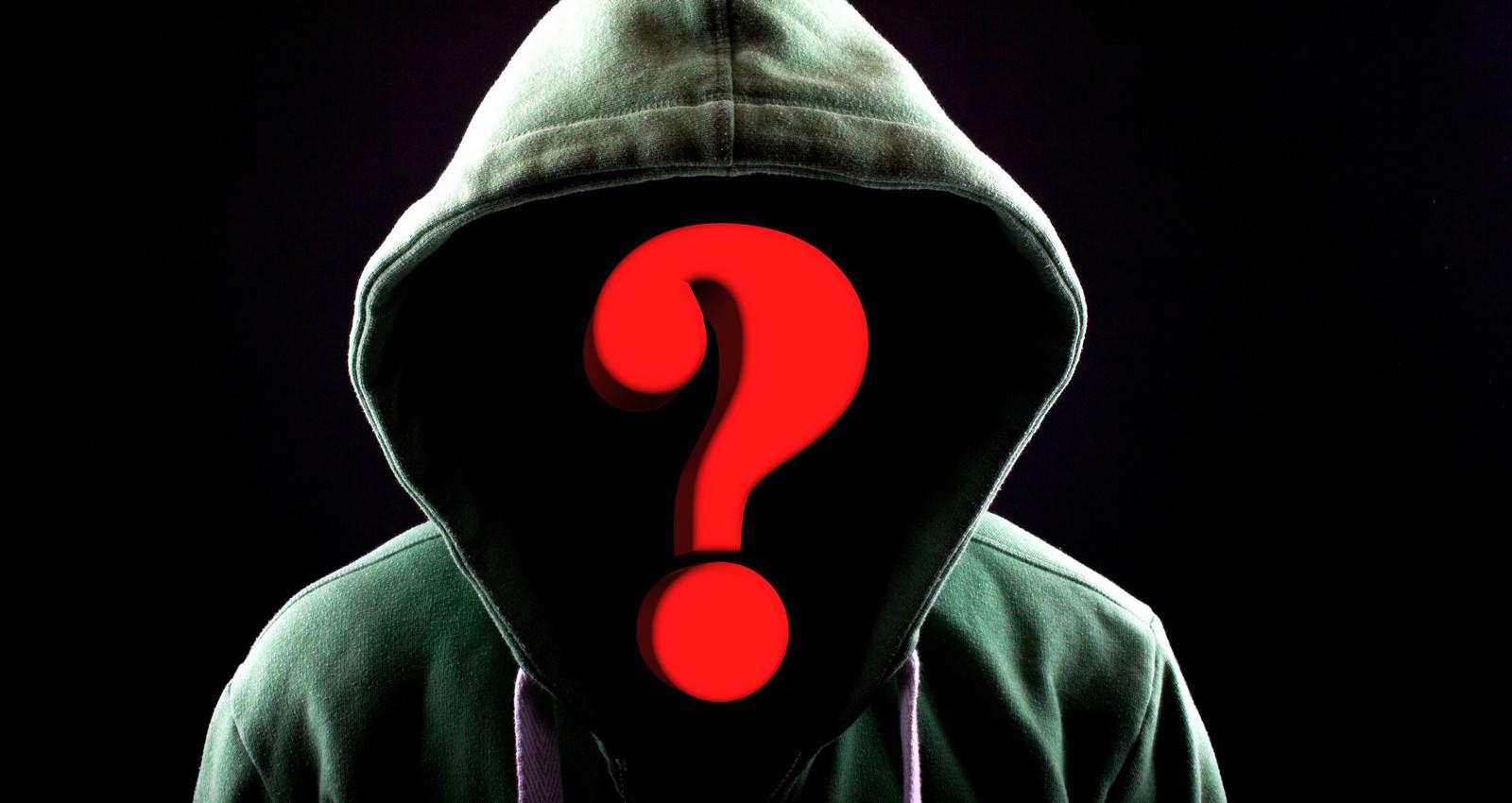 SecureVPN.to: Webseite und Server nicht erreichbar. Razzia? Beschlagnahmung? Geschäftsaufgabe?