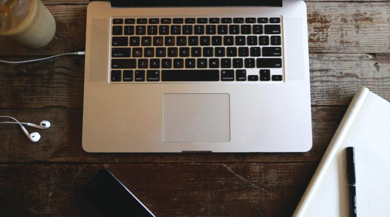 Apple-Kopfhörer starten iTunes auf dem Mac