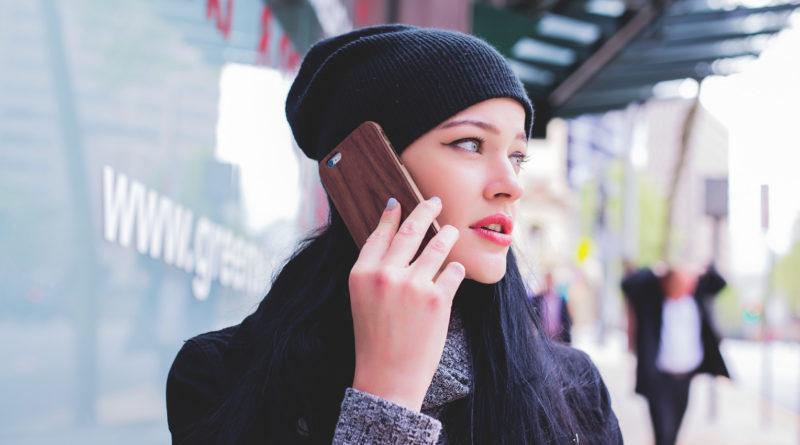 Angriffe auf Smartphones übertreffen Angriffe auf Computer