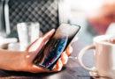 Anrufe auf dem iPhone mit Siri ankündigen