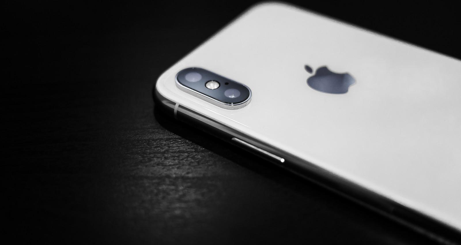 Yubico Authenticator: NFC-Schnittstelle auf dem iPhone jetzt nutzbar