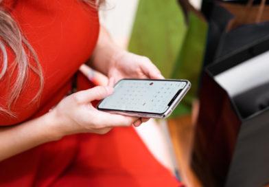 Termine auf iPhone und iPad minutengenau eintragen