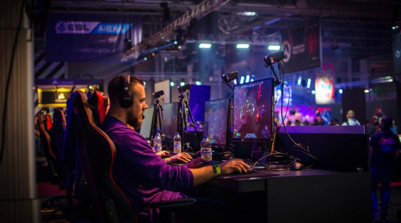 Gaming Monitor: Welche Funktionen sind für Spiele wirklich wichtig?