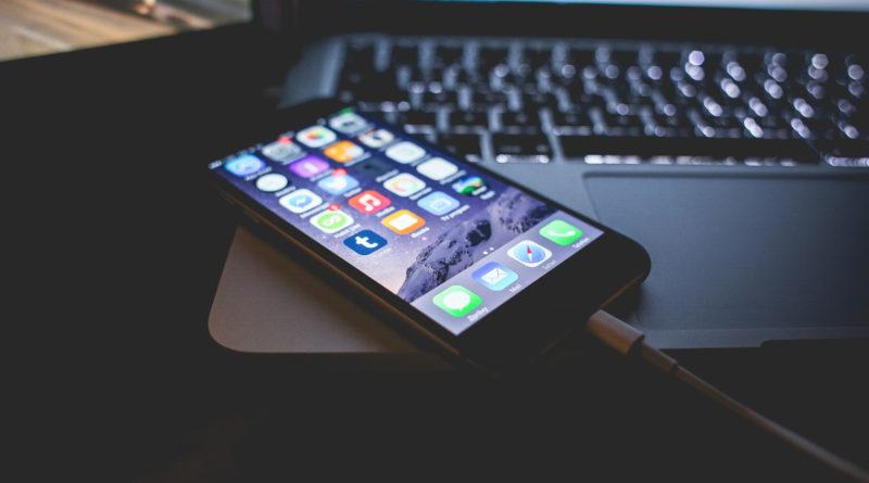iPhone Kindersicherung einrichten