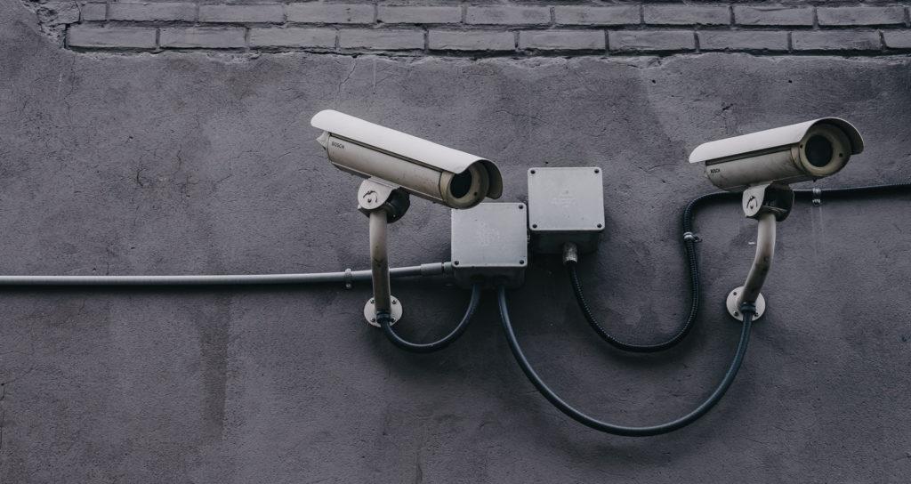 Handy Spionage legal, Handy Spionage strafbar