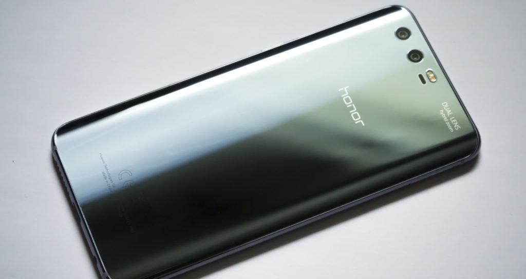 Was passiert mit Huawei und Honor Handys?