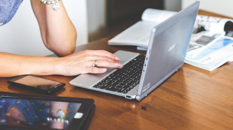 Laptop gebraucht kaufen: 5 Tipps für den Kauf
