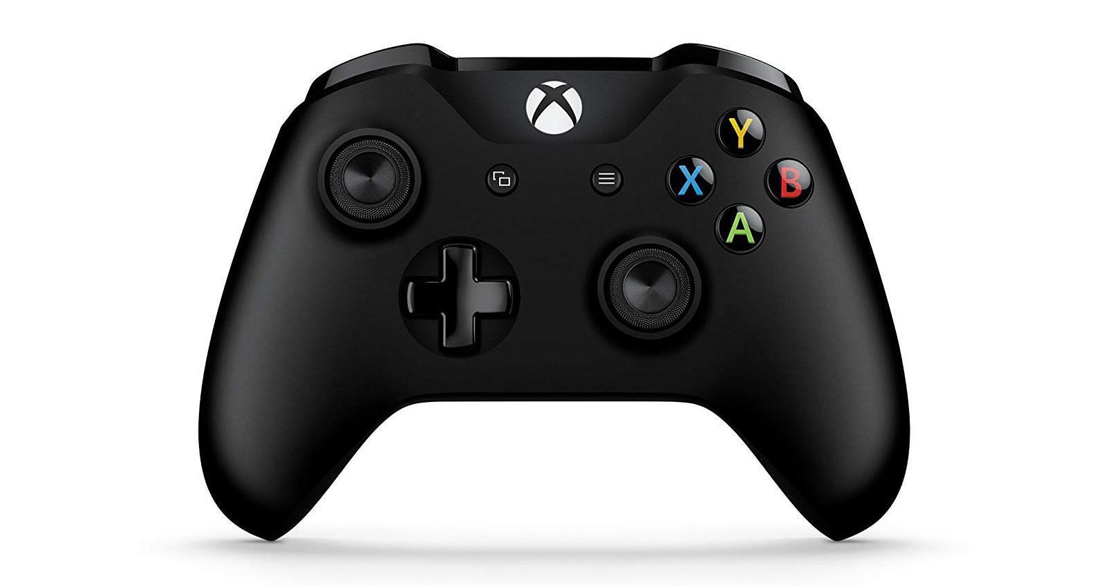 iPhone oder iPad: Xbox One Controller verbinden