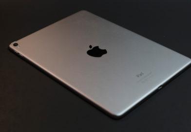 Welches iPad soll ich kaufen