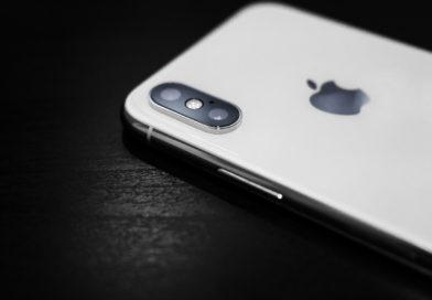 Mit dem iPhone schnell einen Notruf auslösen