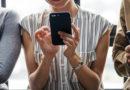 Handy vor einem Angriff schützen
