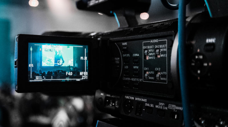 Was ist der Unterschied zwischen x265 und x264 Videocodierung