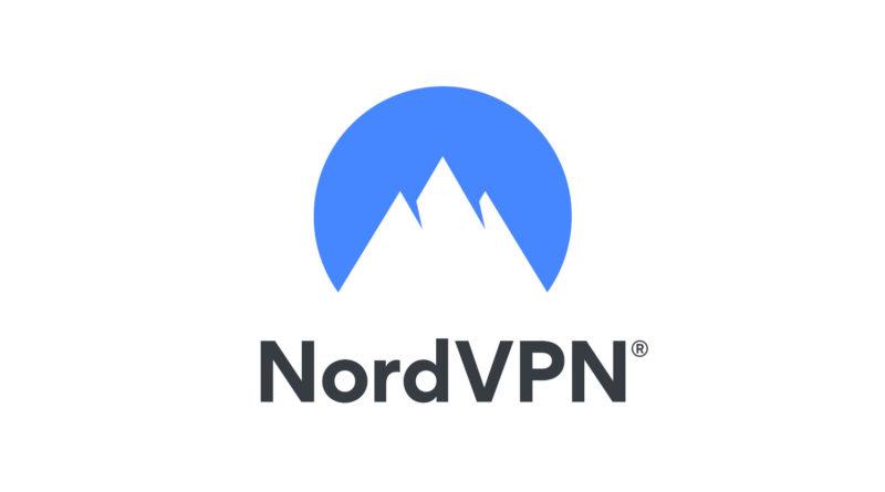 NordVPN Testbericht, Test