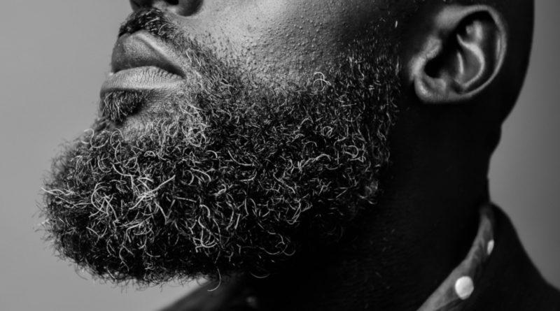 Bartöl kaufen und anwenden