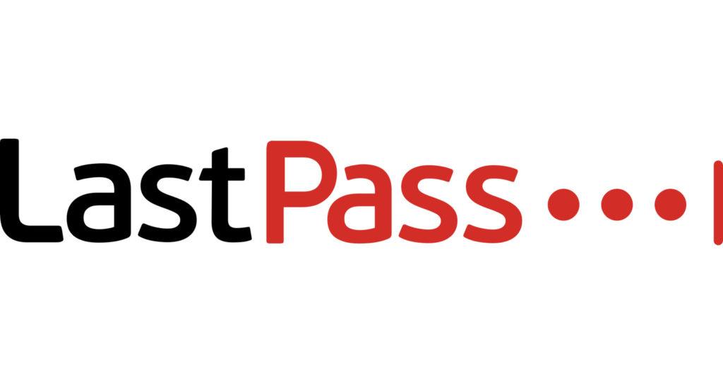 Wie sicher sind Passwort-Manager?