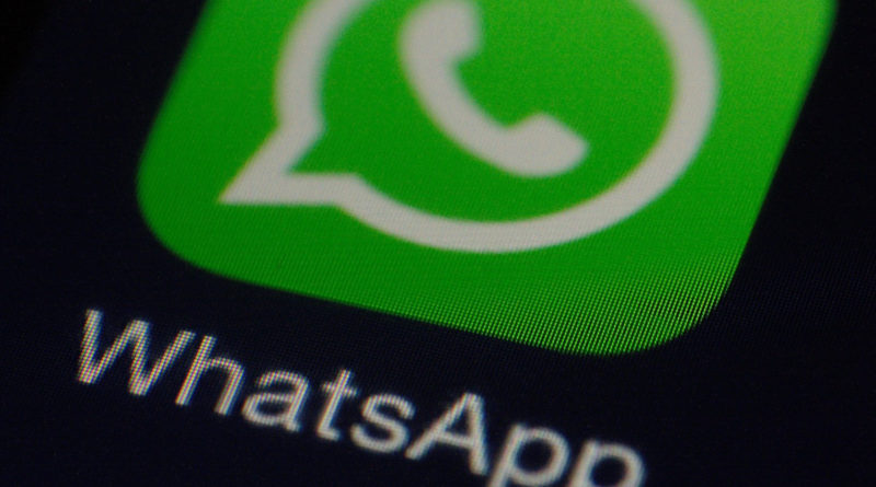 Wie lässt sich WhatsApp hacken?
