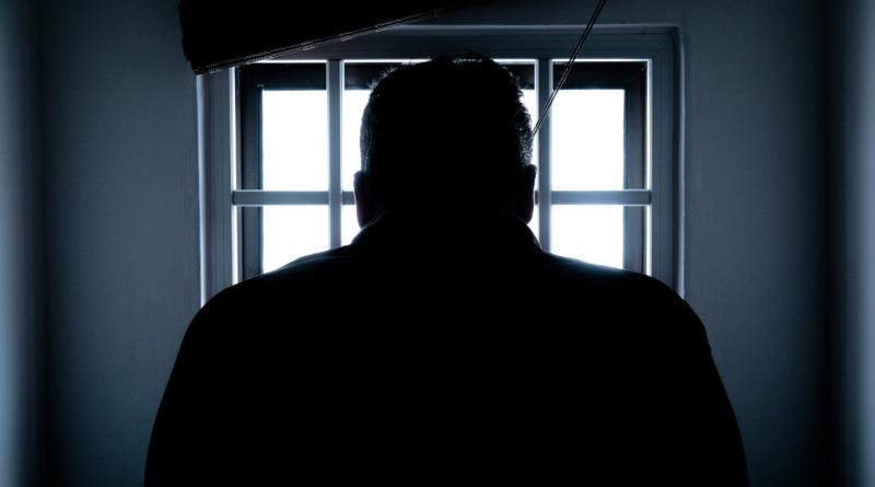AlphaBay-Moderator muss mit 20 Jahren Gefängnis rechnen