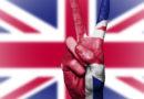 Großbritannien benennt Russland als Verantwortlichen für Cyber-Angriffe auf Georgien