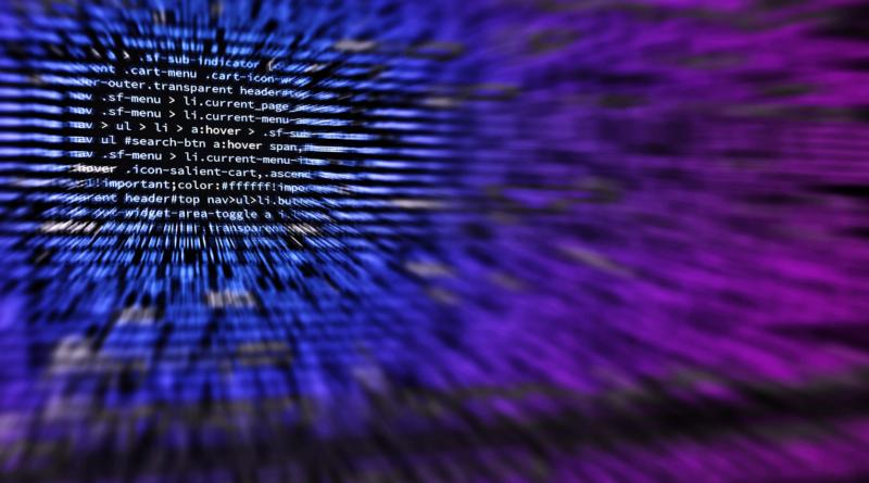 Let's Encrypt: Eine Million nicht konforme Zertifikate nach Fehler