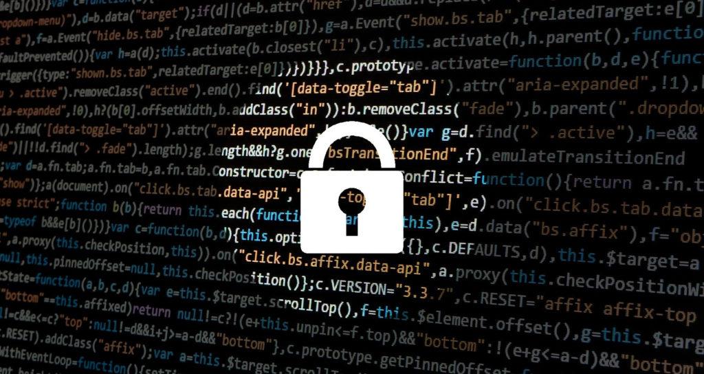 Bedrohungen durch Cybercrime