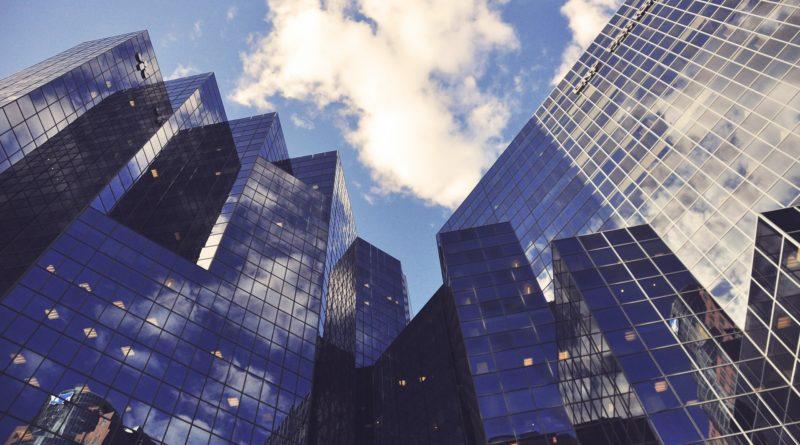 Weit verbreitete Sicherheitslücken in Mobile-Banking-Apps