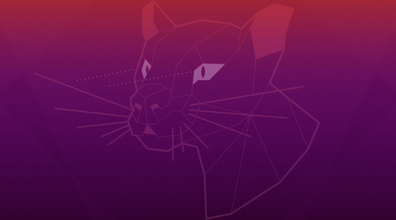 Ubuntu: System Performance überwachen