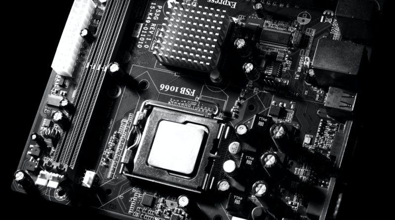 32-Bit vs. 64-Bit: Was bedeuten diese Optionen wirklich?