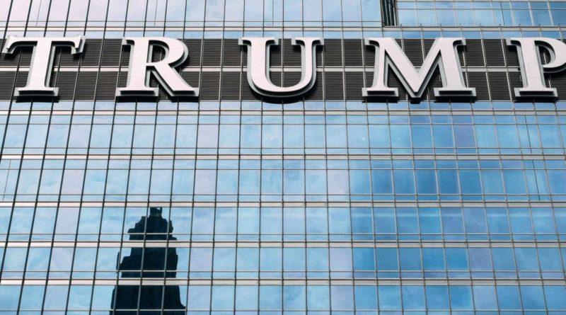 Trump Sex-Skandal Video ist ein RAT