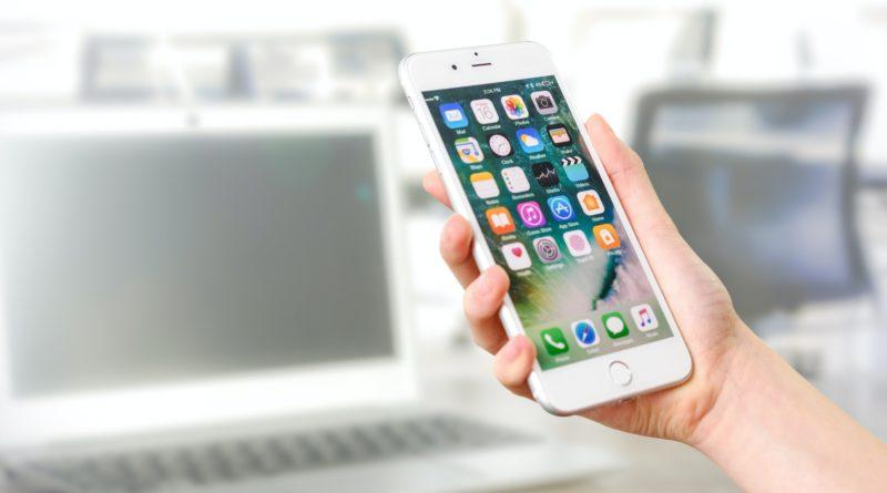 Casinos ohne Limit für Smartphone oder PC