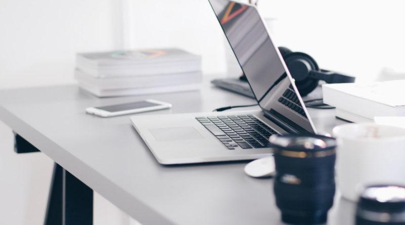 Wie man Freelancer für Projekte findet